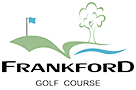 Frankford Golf Course